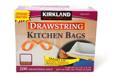 ks_kitchen_bags01