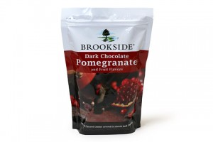 brookside_pomegranate01