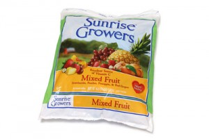 sunrise_growers_mixedfruit01